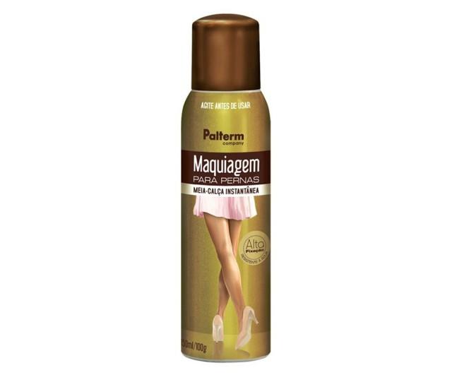 maquiagem-para-pernas-meia-calca-instantanea-palterm-giolli-compre-online