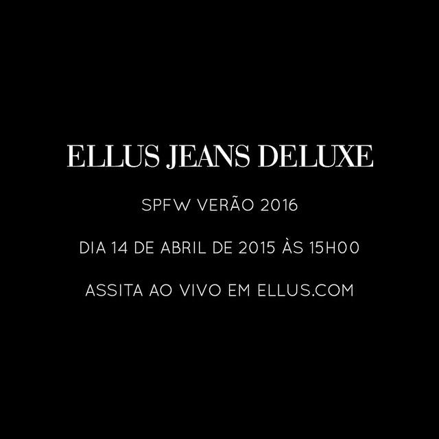 ellus-spfw-verão 2016