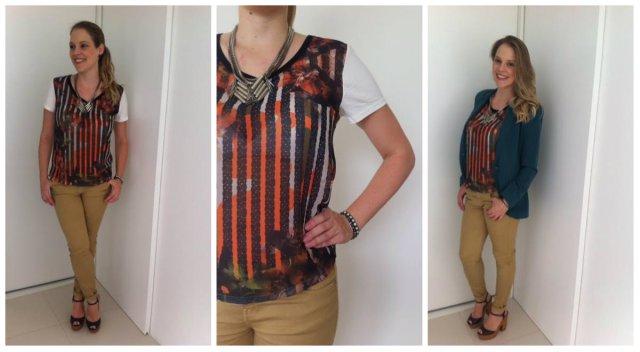 camiseta-ellus-giolli-sandalia-schitz2