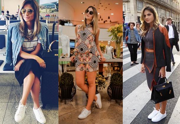 hit-tenis-branco-moda-2015-verão-Thassia-Naves-giolli-inspiração