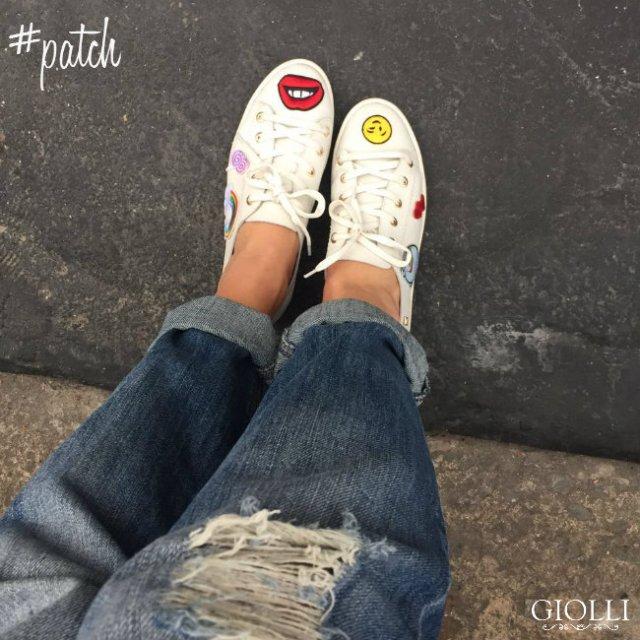 11-mai-calça-ellus-patch-scarpin-colors-pump-giolli-vermelho-moda-fashion-lojagiolli-giolli-sapato-tenis-branco