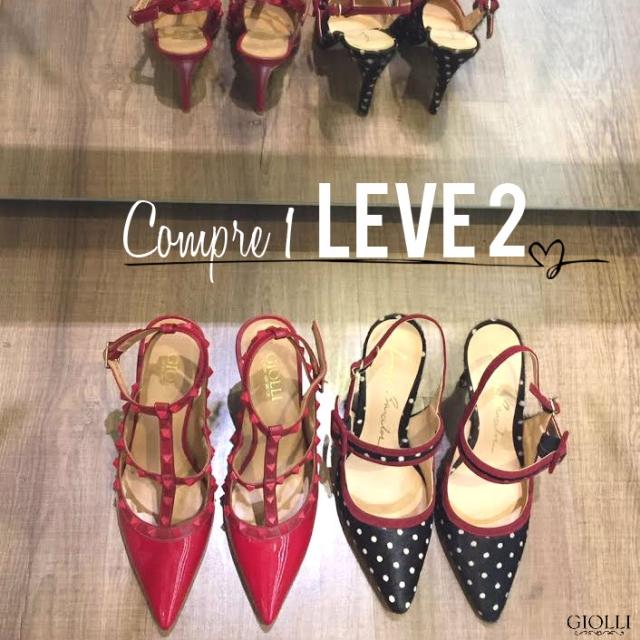 7-jul-valentino inspired-salto alto-sapato feminino-poa-luiza barcelos-desconto-inverno-promoção-giolli-lojagiolli
